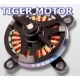 "BRUSHLESS ""16gr"" KV2350  T2402 TIGER MOTOR  HAUT DE GAMME F3P TRACTION jusqu'a 260gr  65W"
