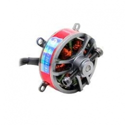 "BRUSHLESS ""22gr"" KV1900  T2404 TIGER MOTOR  HAUT DE GAMME F3P TRACTION jusqu'a 350gr  80W"