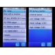 """ENSEMBLE RADIO  TURNIGY TGY-i10 AFHDS """" MODE 1 """"  10 VOIES  2.4Ghz"""