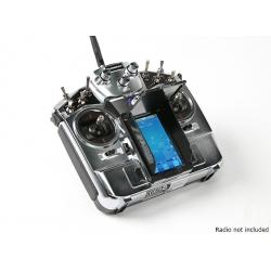 PARE SOLEIL POUR RADIO  TURNIGY TGY-i10