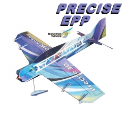 KIT AVION EPP 3D PRECISE DANCING WING  SEUL