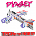 KIT AVION EPP  PIAGET  TECHone