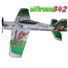 AVION SBACH eXtreme 342  COMPETITION SEUL / VERT