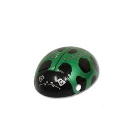 Bulle VERTE pour Walkera QR Ladybird V2 QR Ladybird V2-Z-01