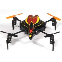 Walkera QR Infra X sans Émetteur Quadcopter BNF