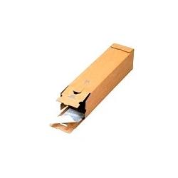 OPTION PACK BOX CARBONE