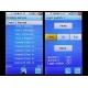 ENSEMBLE RADIO PROGRAMMABLE T6EAP  6 VOIES  2.4Ghz RADIOLINK