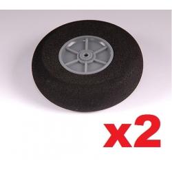 TRAIN RENTRANT PICO MECANIQUE LONG:140 DIAMETRE 2mm PAR 2 PIECES