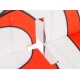KIT AVION EPP 3D CLOWN NINO  COMBO 1