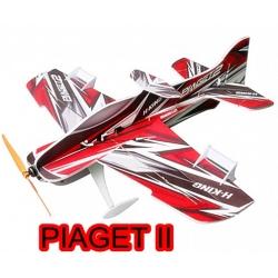 KIT AVION DEPRON PIAGET 2