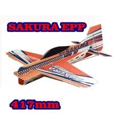 JET EN EPP  ELErc  M339  KIT + COMBO 1