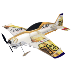 KIT AVION EPP Slick (Superlite) RC FACTORY
