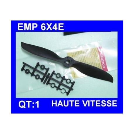 HELICE TYPE APC EMP 6X4E HAUTE VITESSE PROPULSION OU TRACTION PAR UNE PIECE